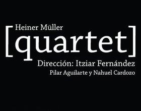 [quartet]