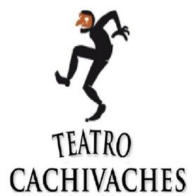 Teatro Cachivaches