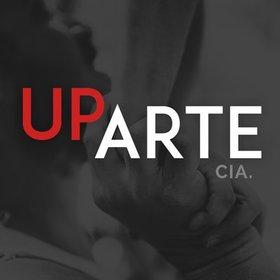 CIA UpArte