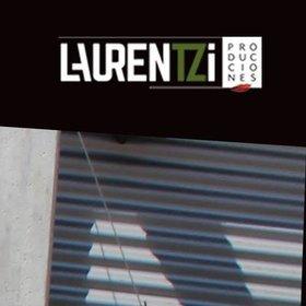Laurentzi Producciones