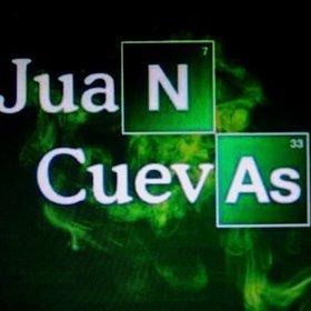 Producciones Juan Cuevas y Monigote