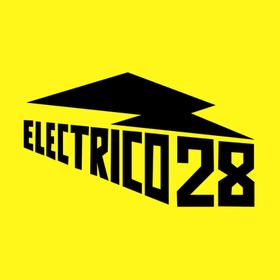 Eléctrico 28