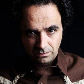 Xavo Giménez