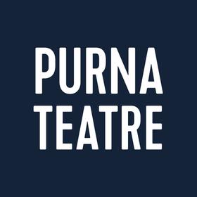 Purna Teatre
