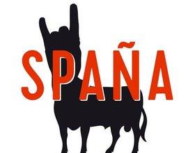 Spaña