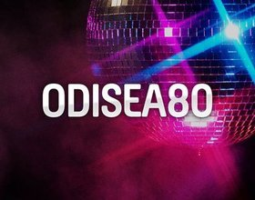 Odisea 80