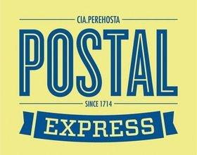 Postal Express