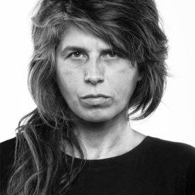 Adrienn Hód