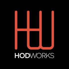 HODWORKS