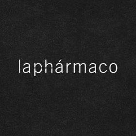 La Phármaco