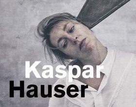 Kaspar Hauser. El huérfano de Europa