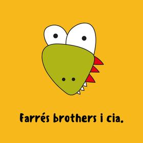 Farrés brothers i cia.