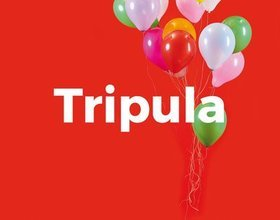 Tripula