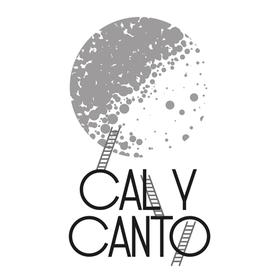 Cal y Canto teatro