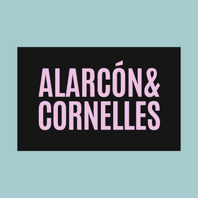 Alarcón&Cornelles