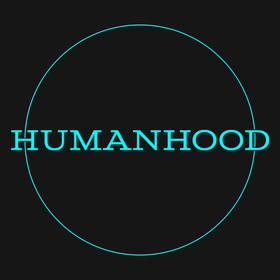 HumanHood