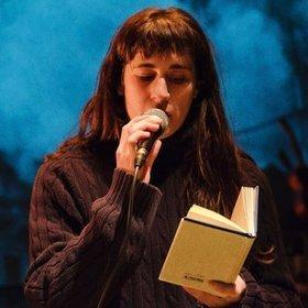 Carla Chillida
