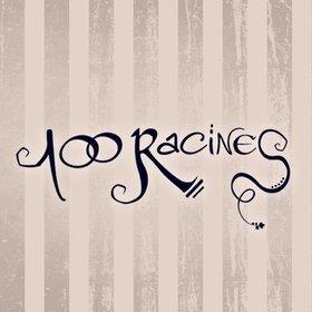 100 Racines