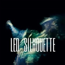 Led Silhouette