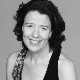 Miriam Iscla