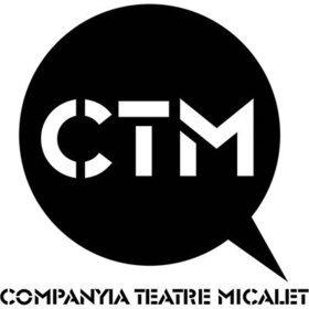 Companyia Teatre Micalet