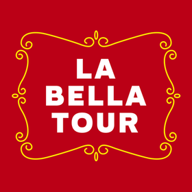 La Bella Tour