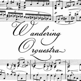 Wandering Orquestra