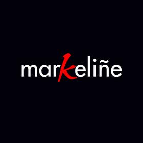 Markeliñe