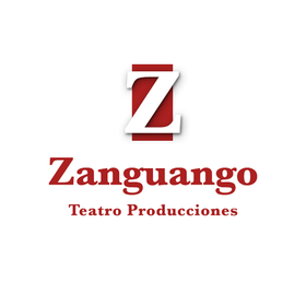 Zanguango Teatro