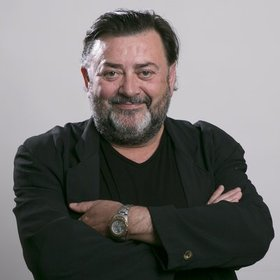 Joan Manuel Gurillo