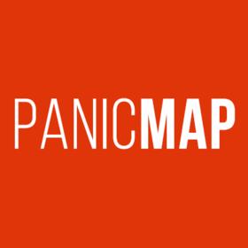 PanicMap