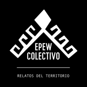 Colectivo EPEW