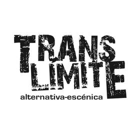 TransLímite Alternativa Escénica