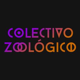 Colectivo Zoológico