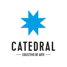Catedral Colectivo de Arte