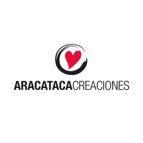 Aracataca Creaciones