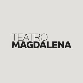 Teatro Magdalena