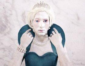 Los tristísimos veranos de la princesa Diana
