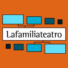 lafamiliateatro