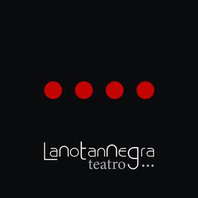 LanotanNegra Teatro