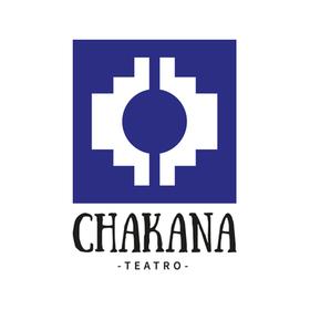 Chakana Teatro