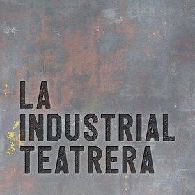 La Industrial Teatrera