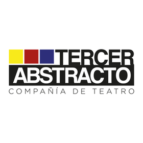 Tercer Abstracto