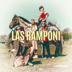Las Ramponi