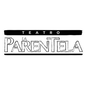 Teatro La Parentela