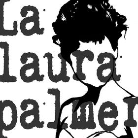 La Laura Palmer