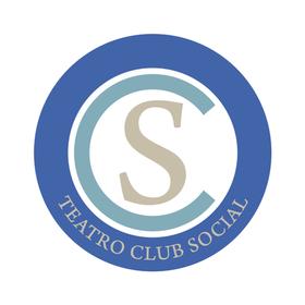 Teatro Club Social