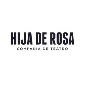 Hija de Rosa