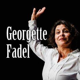 Georgette Fadel