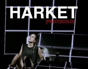 Harket [protocolo]